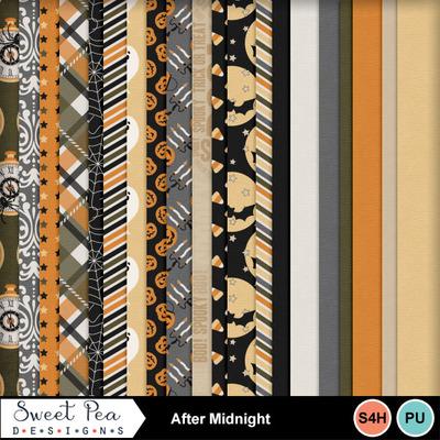 Spd-after-midnight-kit-01