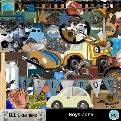 Boys_zone-01