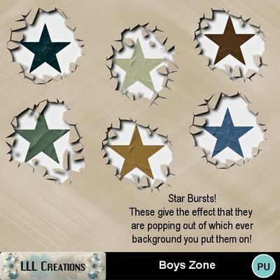 Boys_zone-03