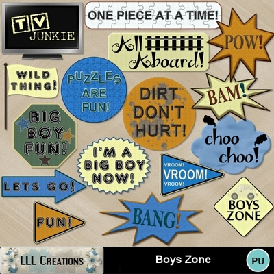 Boys_zone-04