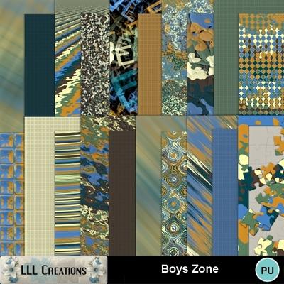 Boys_zone-05