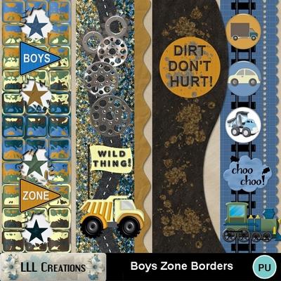 Boys_zone_borders-01