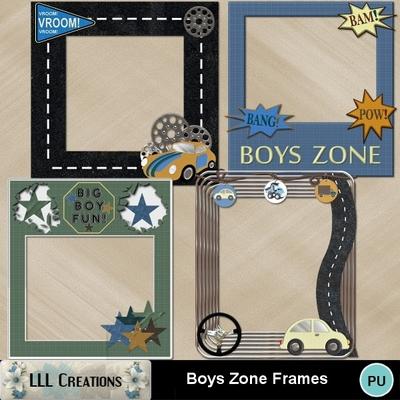 Boys_zone_frames-01