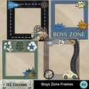 Boys_zone_frames-01_small