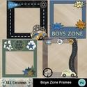 Boys_zone_frames-01_small