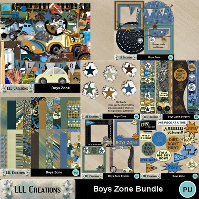 Boys_zone_bundle-01