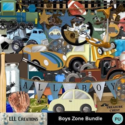 Boys_zone_bundle-02
