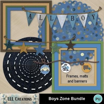 Boys_zone_bundle-03