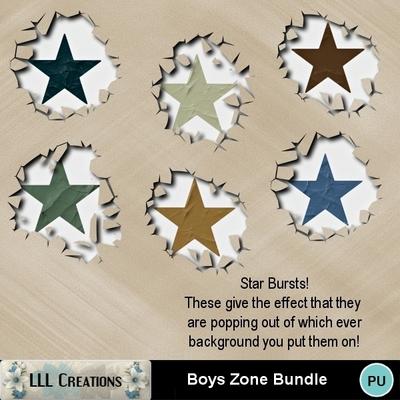Boys_zone_bundle-04