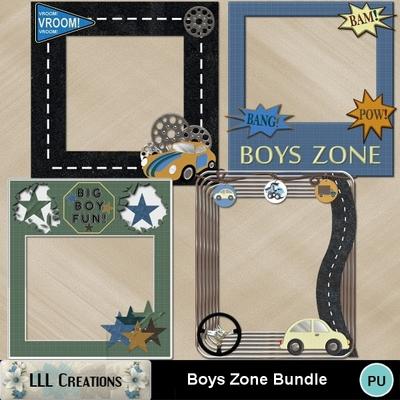Boys_zone_bundle-07