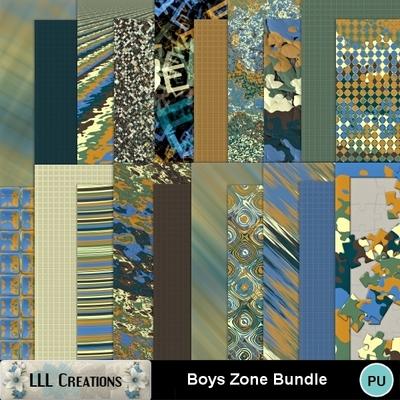 Boys_zone_bundle-08