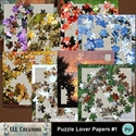 Puzzle_lover_papers_1-01_small