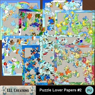 Puzzle_lover_papers_2-01