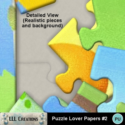 Puzzle_lover_papers_2-02