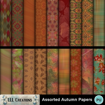 Autumn_assorted_papers-01