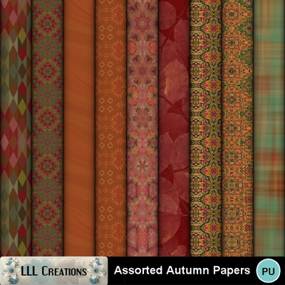 Autumn_assorted_papers-02