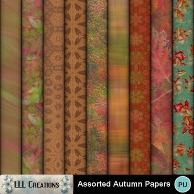 Autumn_assorted_papers-03