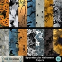 Spooktacular_halloween_papers-01_small