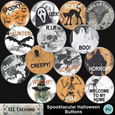 Spooktacular_halloween_buttons-01