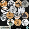 Spooktacular_halloween_buttons-01_small