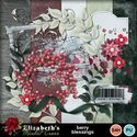 Berryblessings-001_small