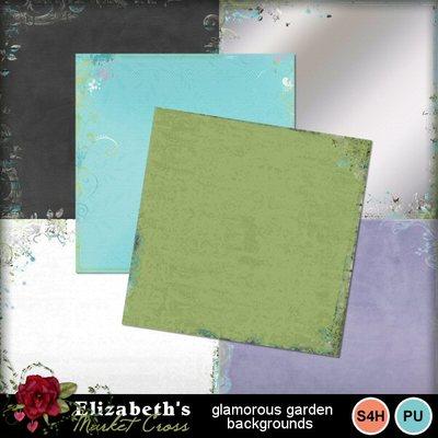 Glamorousgardenbgs-001