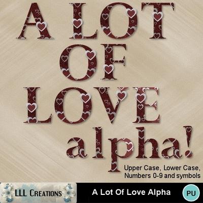A_lot_of_love_alpha-01
