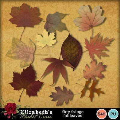 Flirtyfoliage_fallleaves-001