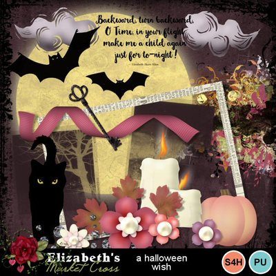 Ahalloweenwish-001