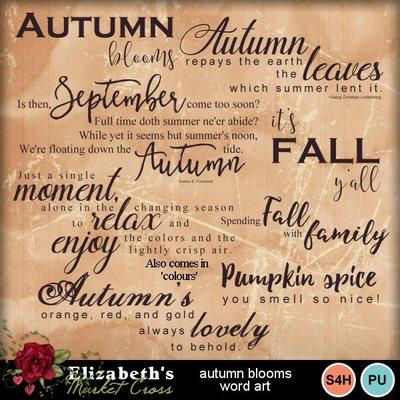 Autumnblooms-001
