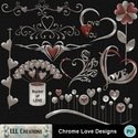 Chrome_love_designs-01_small