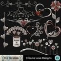 Chrome_love_designs-01_small