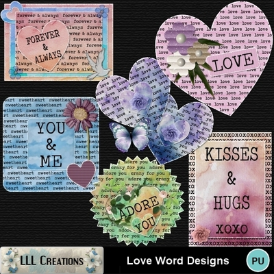 Love_word_designs-01