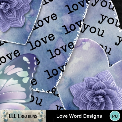 Love_word_designs-02