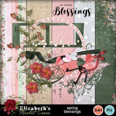Springblessings-001