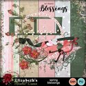 Springblessings-001_small
