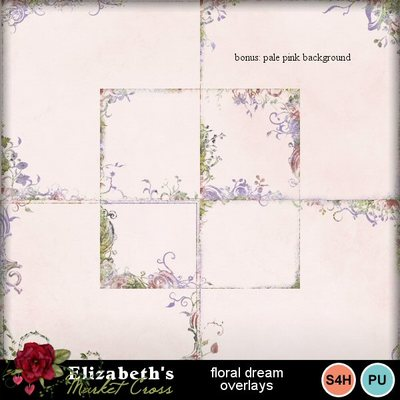 Floraldreamoverlays-001