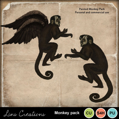 Monkey_pack