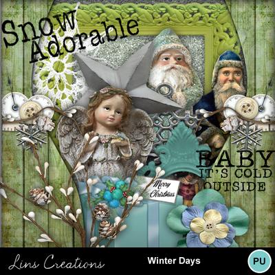 Winterdays1