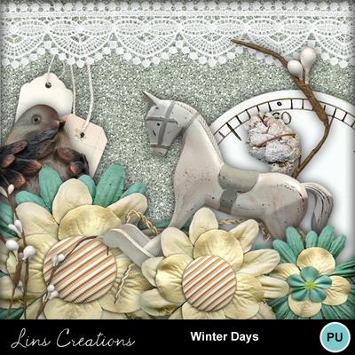 Winterdays2