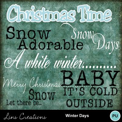 Winterdays4