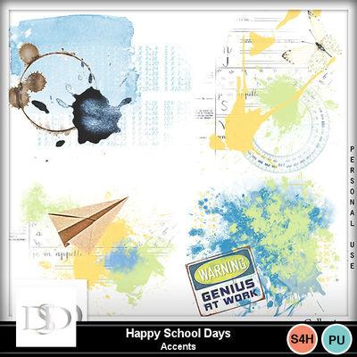 Dsd_happyschooldays_acc