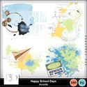 Dsd_happyschooldays_acc_small