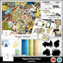 Dsd_happyschooldays_collection_small
