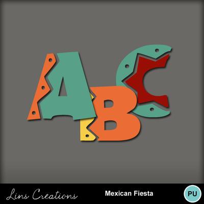 Mexicanfiesta3