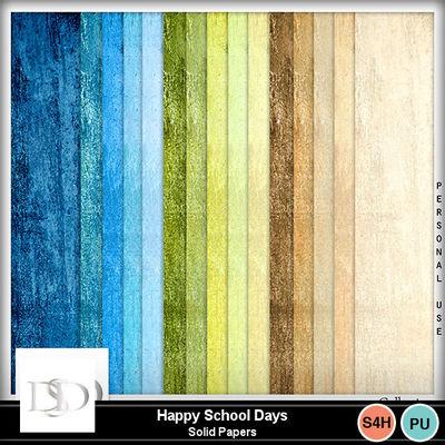 Dsd_happyschooldays_solid
