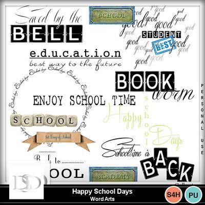 Dsd_happyschooldays_wa