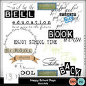 Dsd_happyschooldays_wa_small