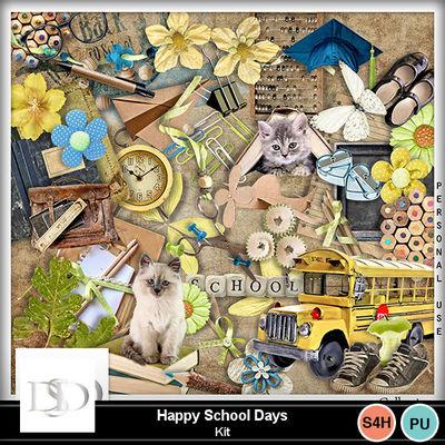 Dsd_happyschooldays_kit