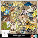 Dsd_happyschooldays_kit_small